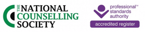 124 NCS logo