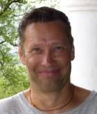 @Bernd