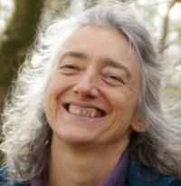 Julia Duthie